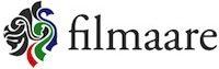 Filmaare